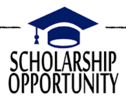 Brenda Boyd Scholarship Fund